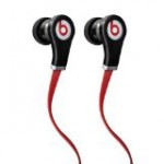 Monster Beats Tour by Dr. Dre – MH BEATS IE