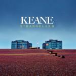 【音楽】keaneが戻ってきましたね。