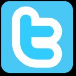 【WEB】wordpressで簡単にtweetを引用できるplug-in
