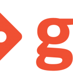 【開発】gitをさくらインターネットにインストールした