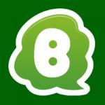 【開発】フリーで使えるGitサーバー
