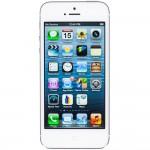 【ライフハック】iPhoneの再利用