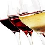 【雑記】ワインの勉強会に誘われましたので覚え書き